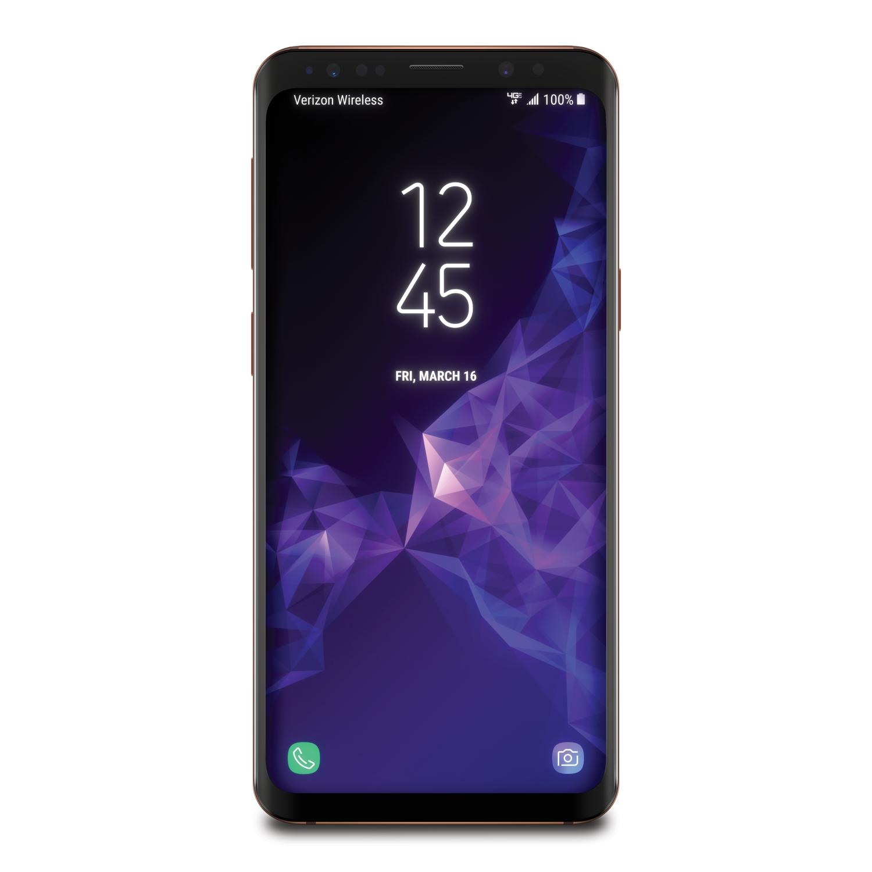 SamsungGalaxyS9_Front_Gold_LRG.png