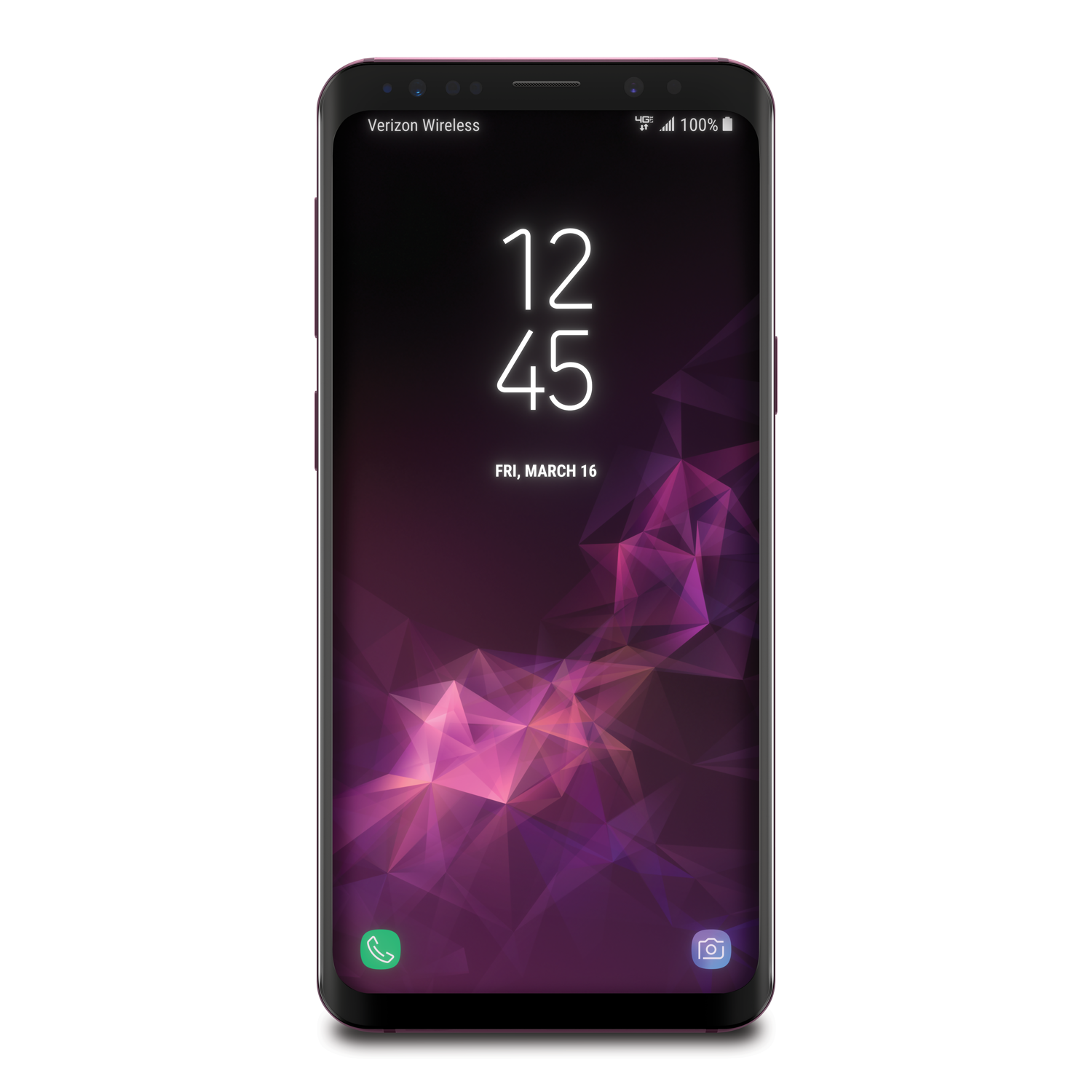 SamsungGalaxyS9_Front_Purple_LRG.png
