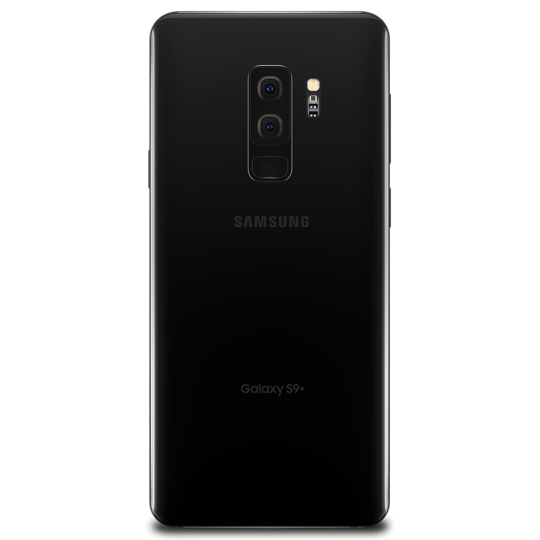 SamsungGalaxyS9Plus_Back_Black_LRG.png