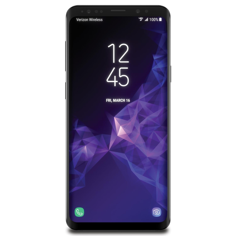SamsungGalaxyS9Plus_Front_Black_LRG.png