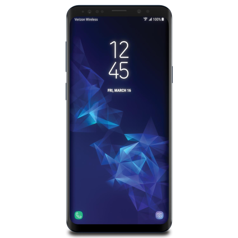 SamsungGalaxyS9Plus_Front_Blue_LRG.png