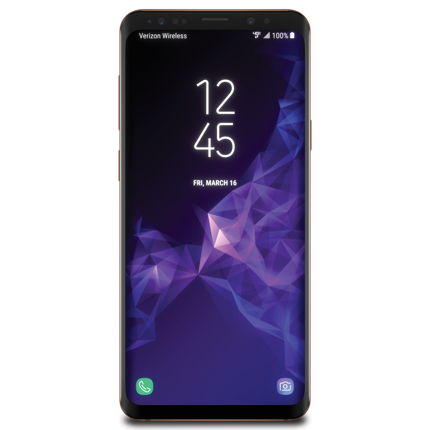 SamsungGalaxyS9Plus_Front_Copper_LRG.png