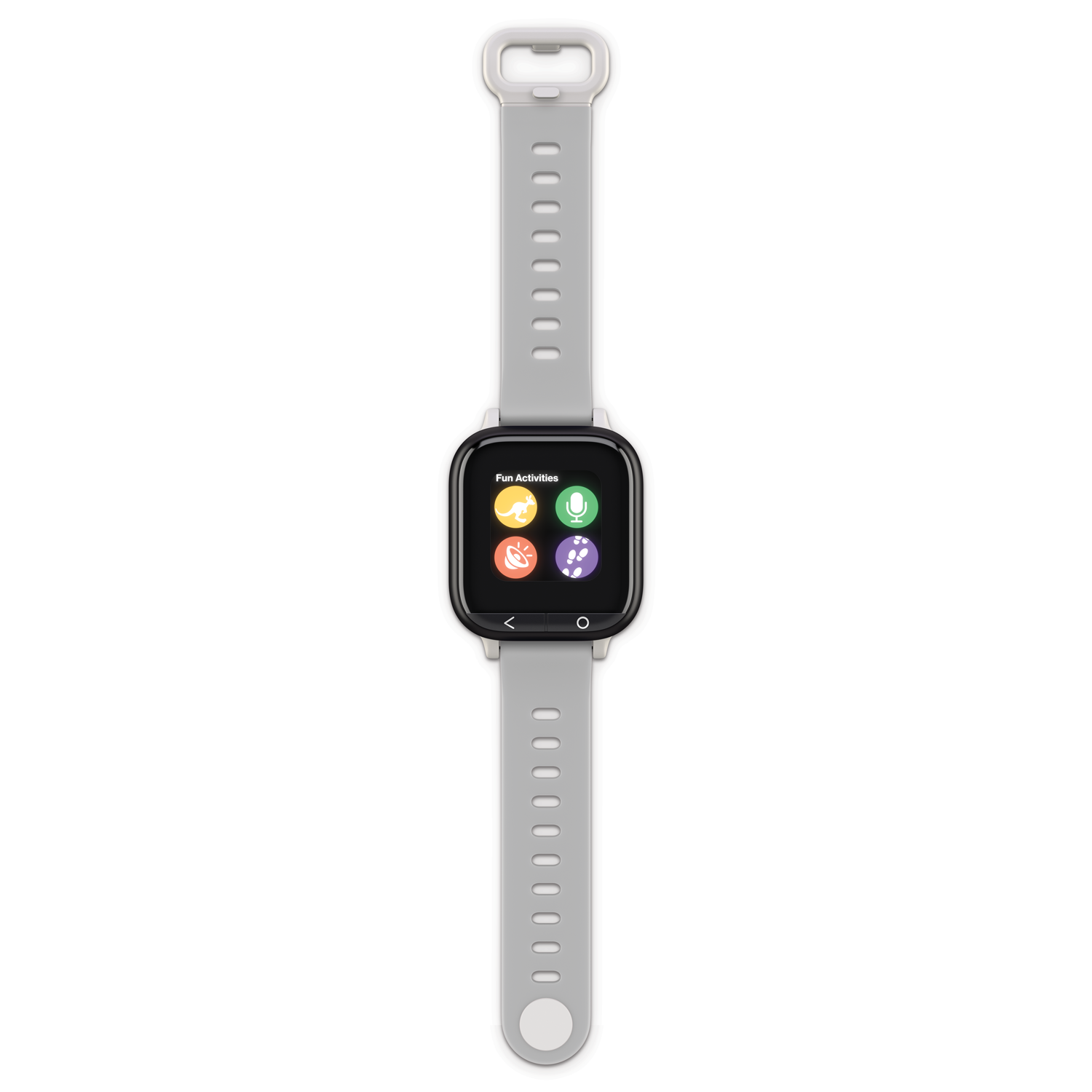 VZ_GizmoWatch_Front_GRAY_v50.png