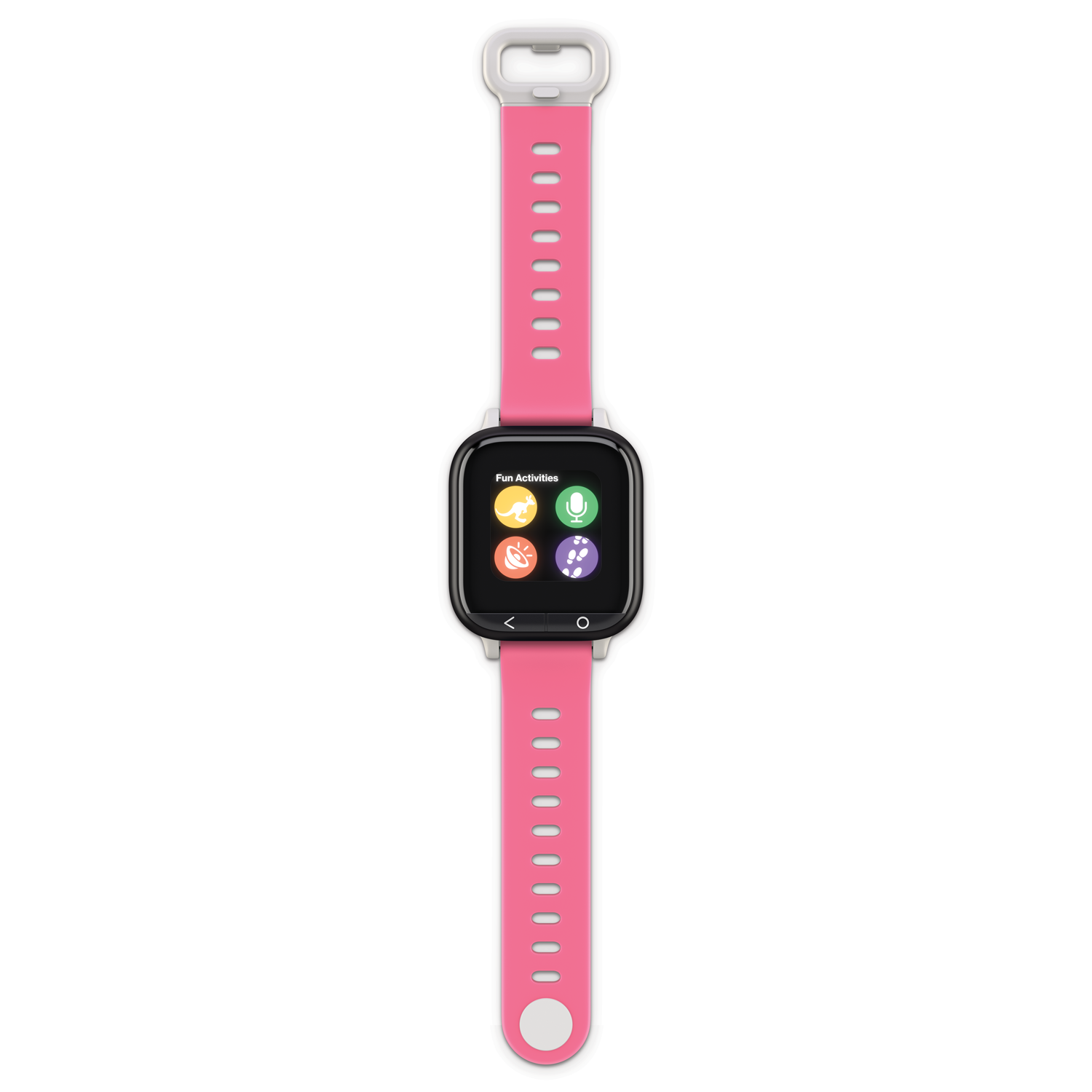 VZ_GizmoWatch_Front_PINK_v50.png