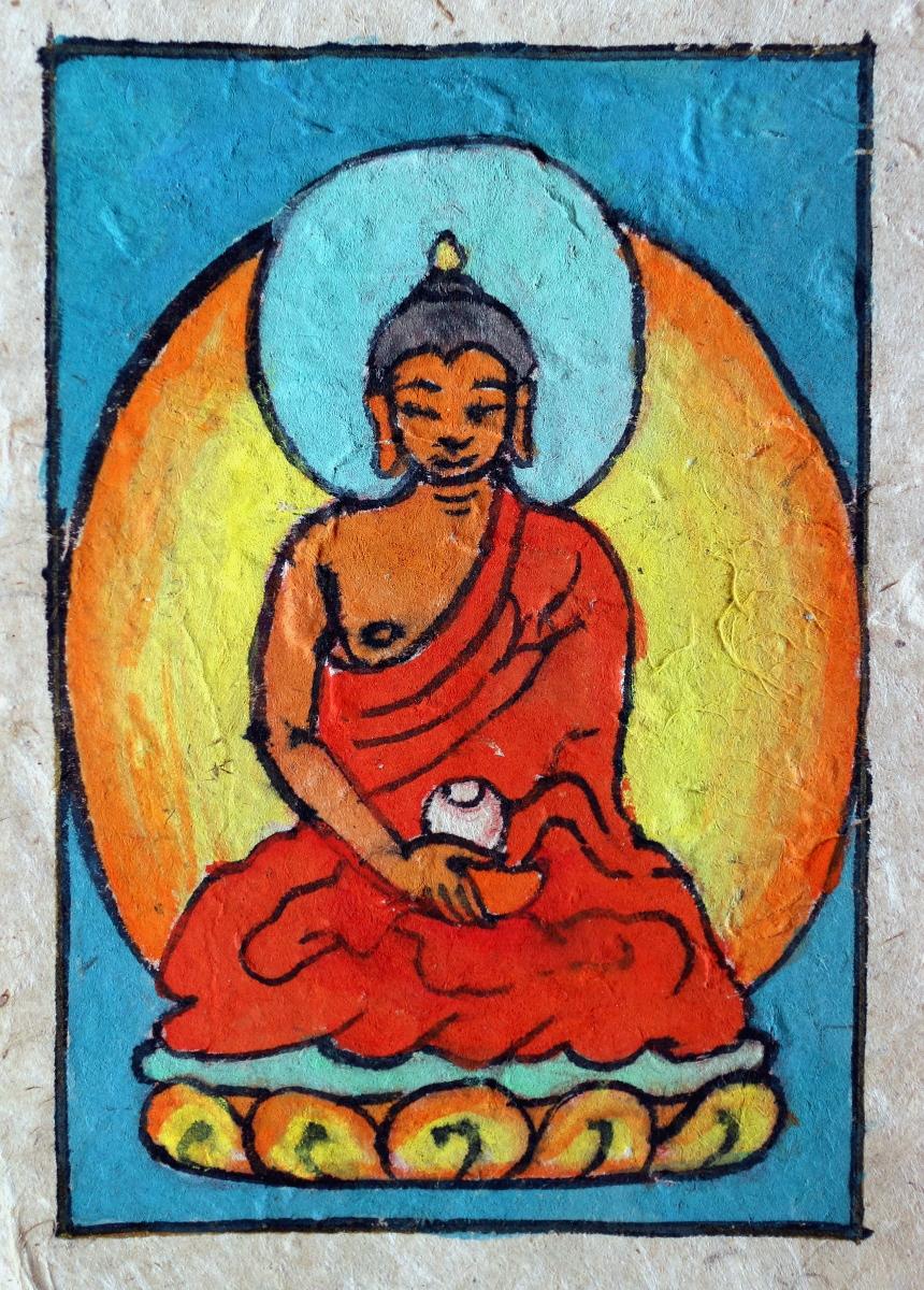 dabba_buddha.JPG
