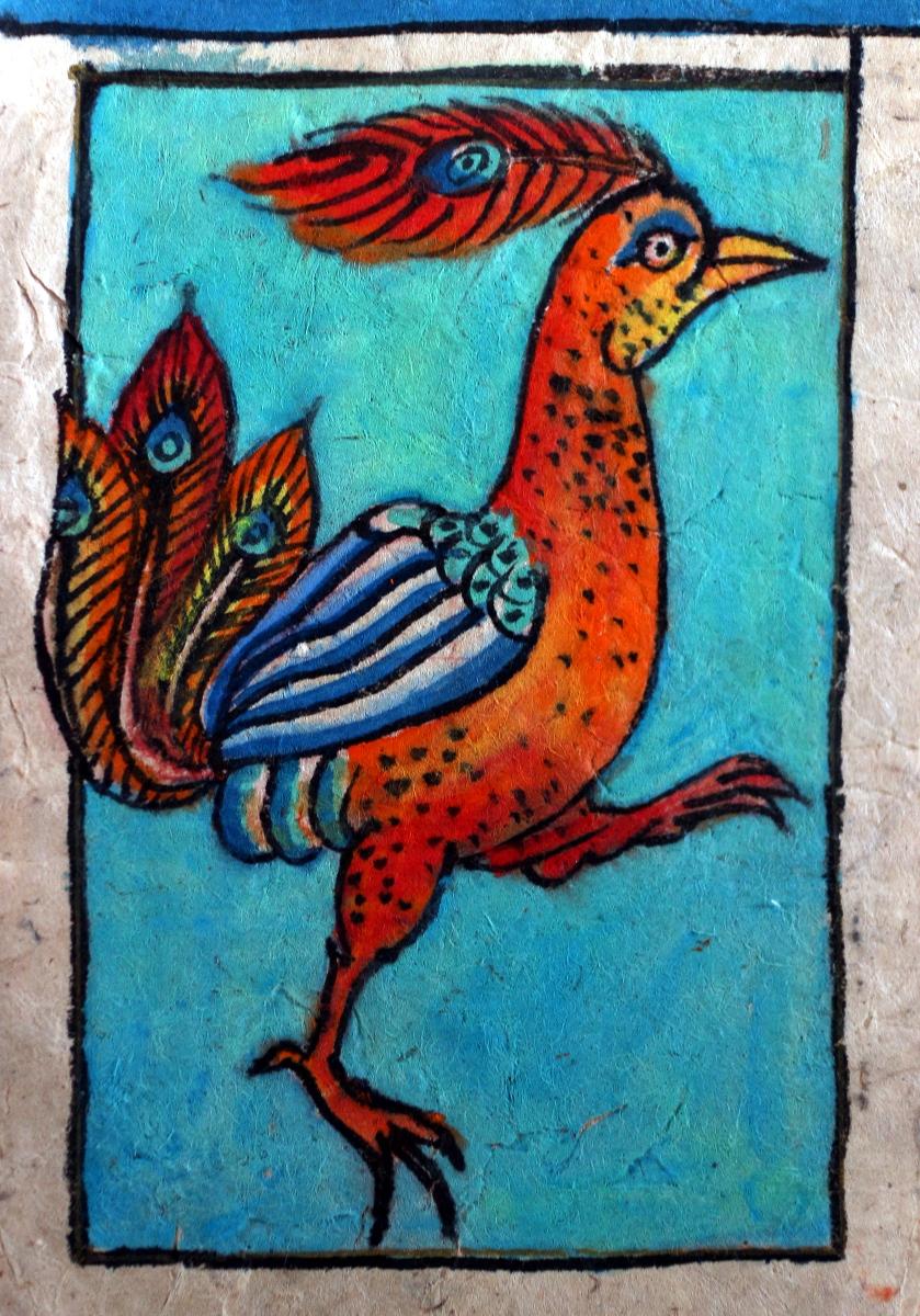 dabba_peacockl.JPG