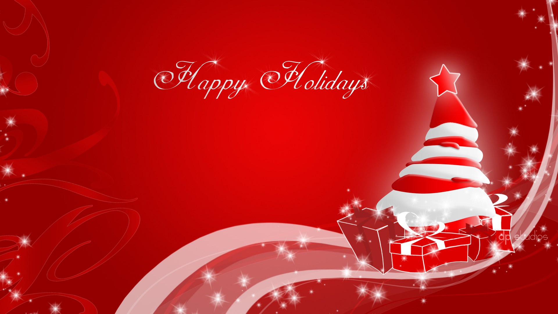 Happy-Holidays_2014.jpg