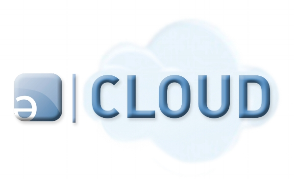 ENTRUST-Cloud-final1.jpg
