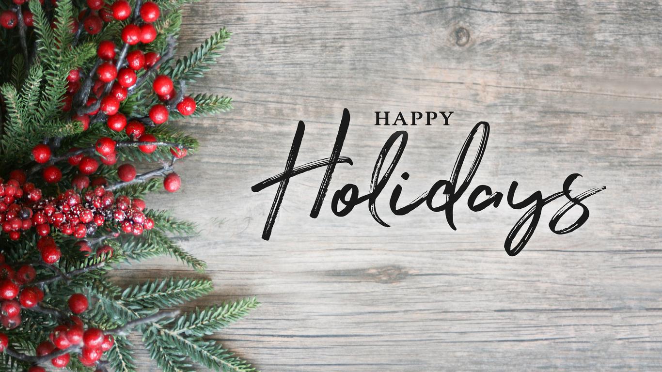 Happy-Holidays.jpg