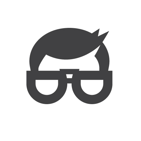 nerd-icon-grey-footer.jpg