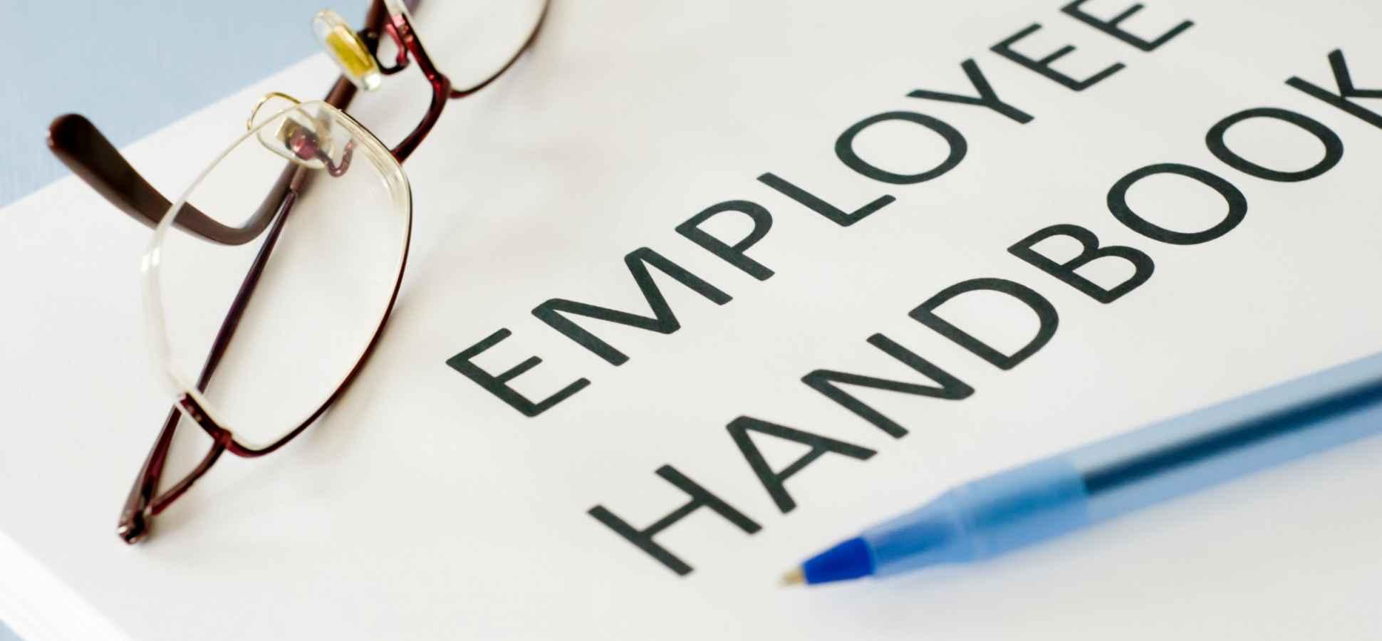 employee_manual.jpg