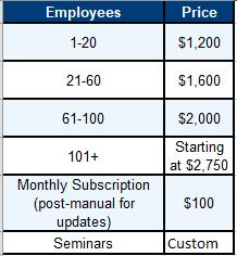 ES_Employee_Manual_pricing.PNG