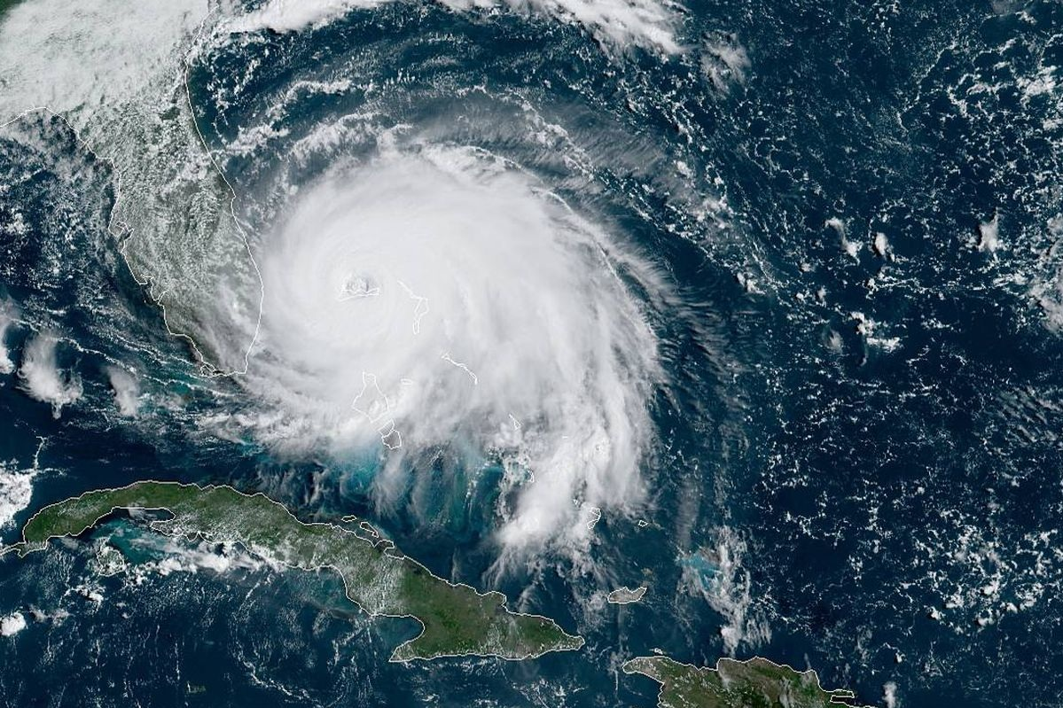 Hurricane_Dorian.jpg