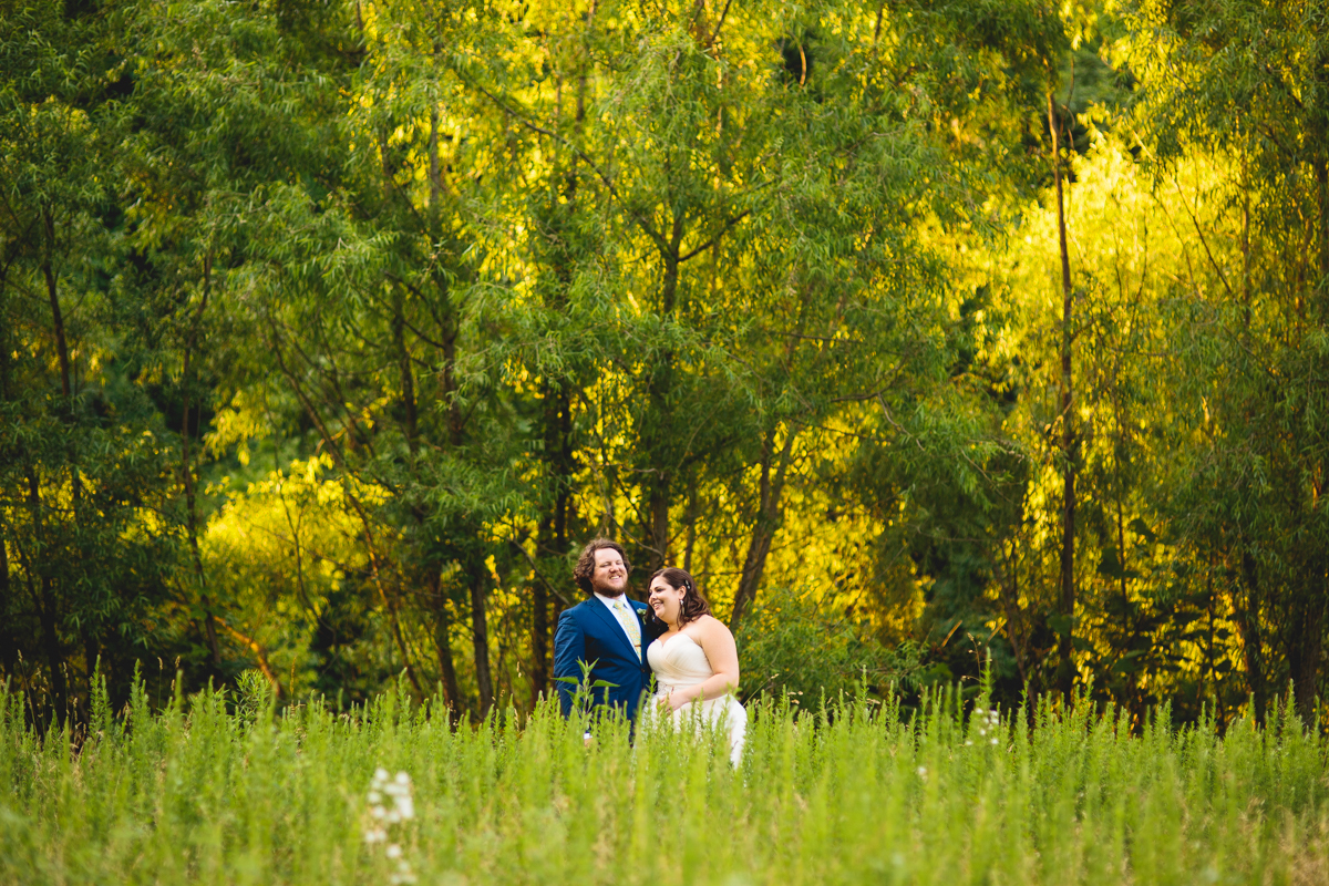 alapocas-run-state-park-wedding-creek_067.JPG
