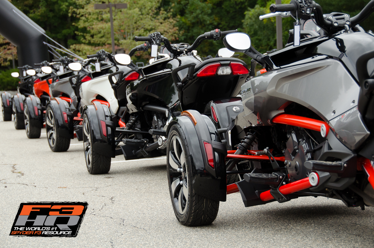 2014 Can-Am Spyder F3 - Product Launch and Ryde-17-10.jpg