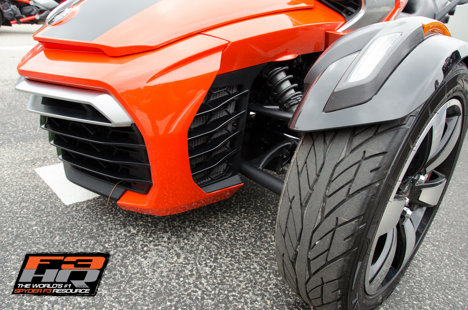 2014 Can-Am Spyder F3 - Product Launch and Ryde-26-17.jpg