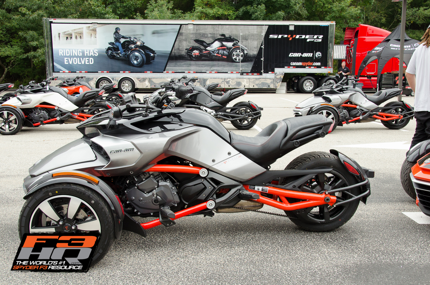 2014 Can-Am Spyder F3 - Product Launch and Ryde-30-21.jpg