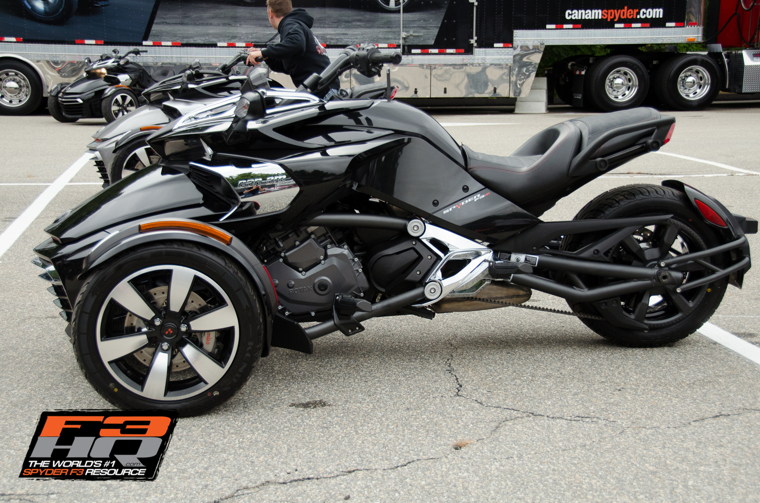 2014 Can-Am Spyder F3 - Product Launch and Ryde-35-25.jpg