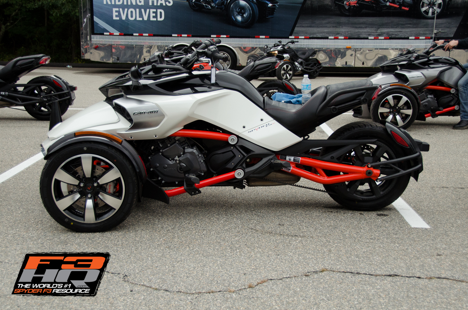 2014 Can-Am Spyder F3 - Product Launch and Ryde-36-26.jpg