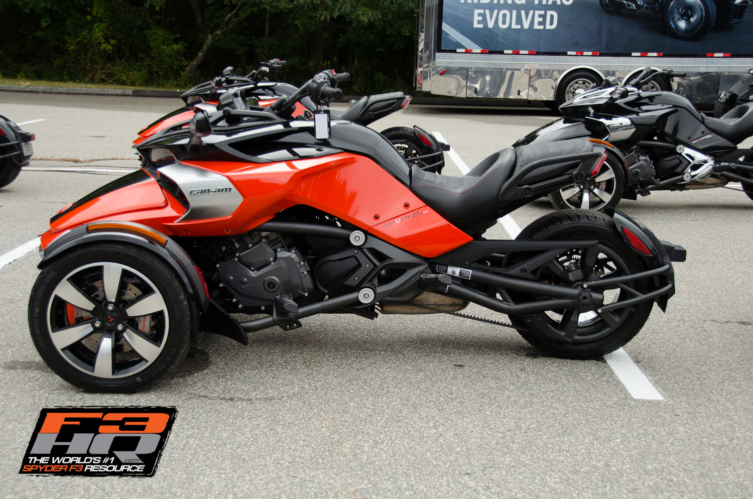 2014 Can-Am Spyder F3 - Product Launch and Ryde-38-28.jpg
