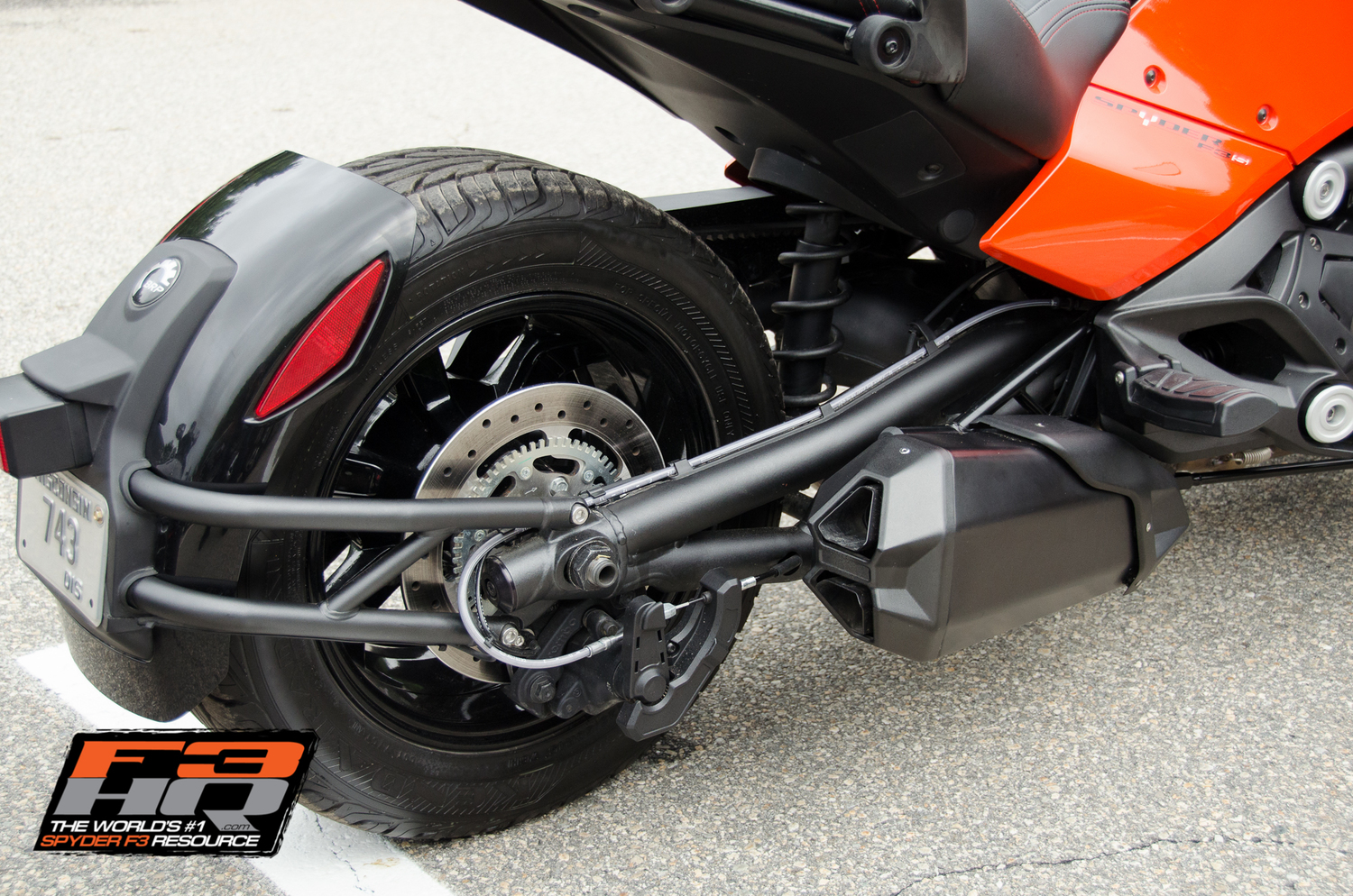2014 Can-Am Spyder F3 - Product Launch and Ryde-39-29.jpg