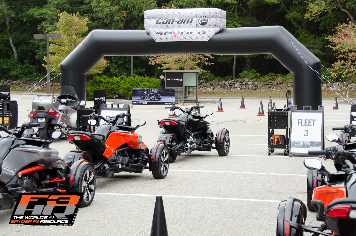 2014 Can-Am Spyder F3 - Product Launch and Ryde-54-32.jpg