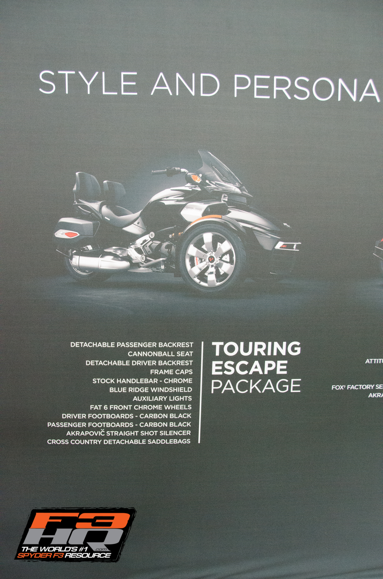 2014 Can-Am Spyder F3 - Product Launch and Ryde-76-42.jpg