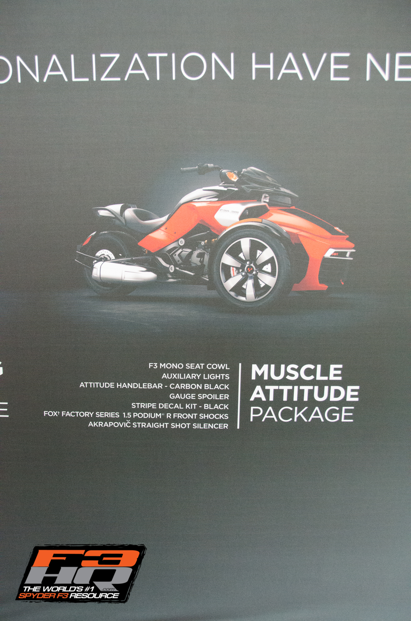 2014 Can-Am Spyder F3 - Product Launch and Ryde-77-43.jpg
