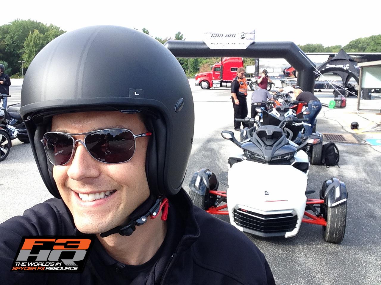 2015 Club BRP - Spyder F3 Intro-10-1.jpg
