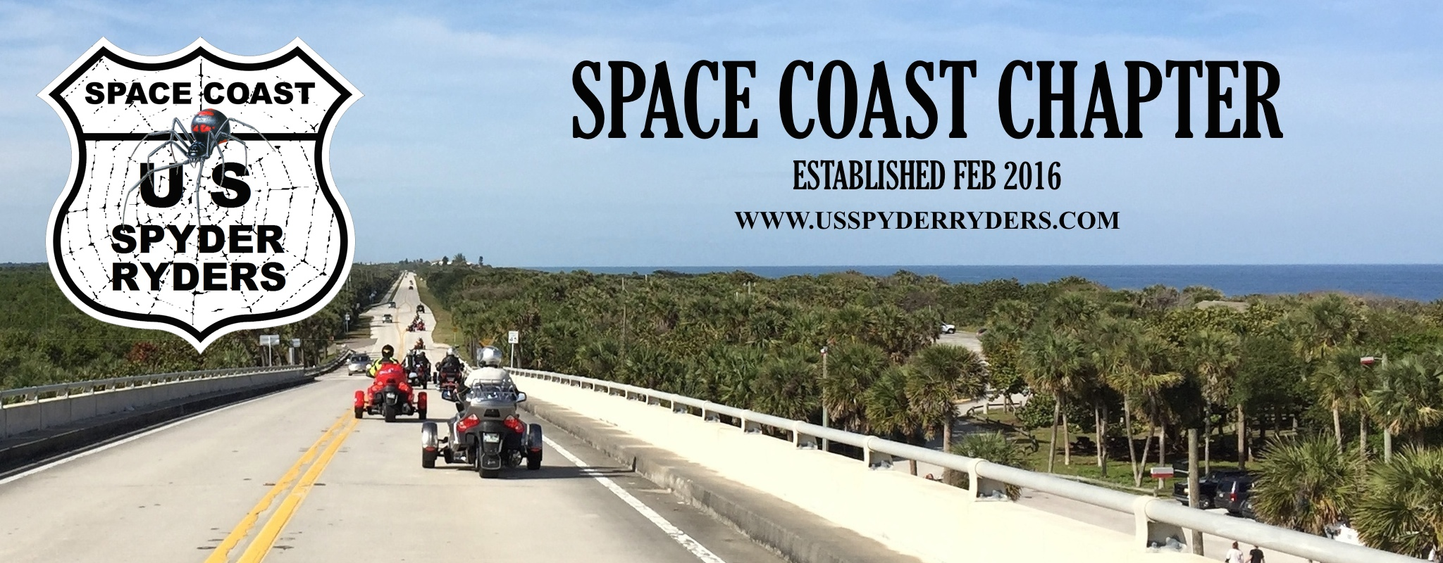 FL-SPACE COAST.JPG