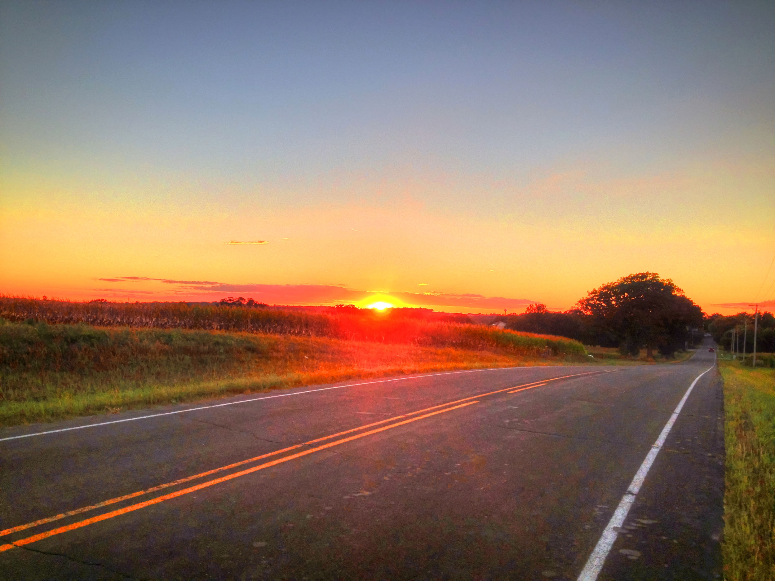 wisconsin-sunset-on-the-county-road.jpg
