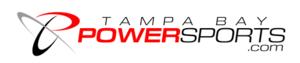 TBPS+Logo.png