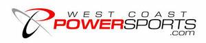 West+Coast+PowerSports.jpg