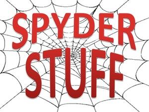 SpyderStuff.jpg