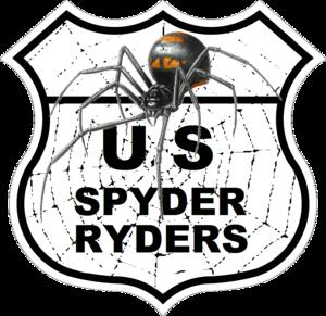 USSpyderRyders.png