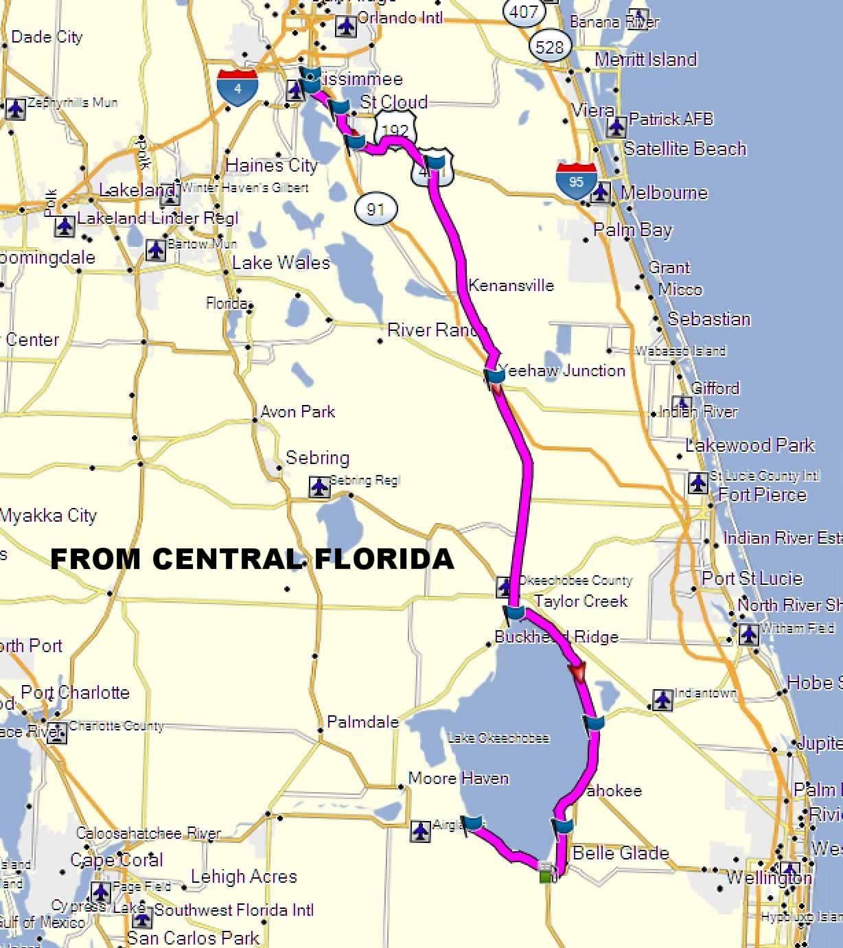 CF Chapter Map to Scotty's Tiki Bar Clewiston FL.jpg