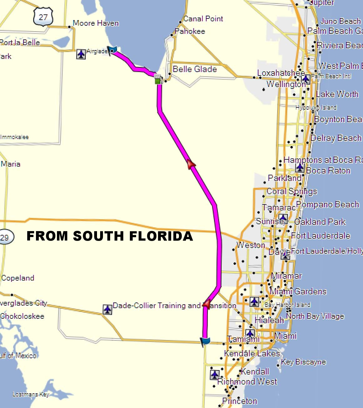 South FL Chapter Map to Scotty's Tiki Bar Clewiston FL.jpg