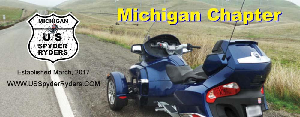 MichiganChapterWebsiteBanner.jpg