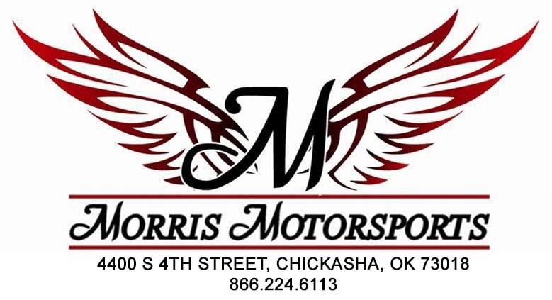 MorrisMotorSportsLogo.jpg
