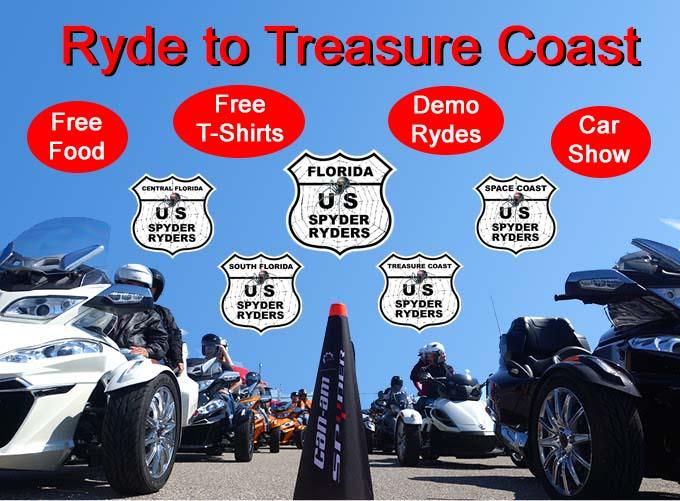 Treasure Coast Ryde Image.jpg