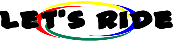 trans_logo_Main_black_600.png