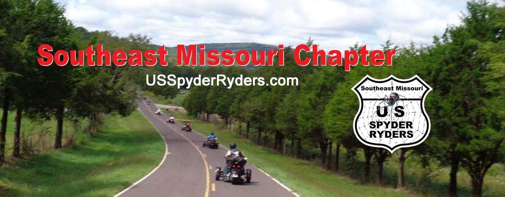SE Missouri Ryde-Facebook.jpg
