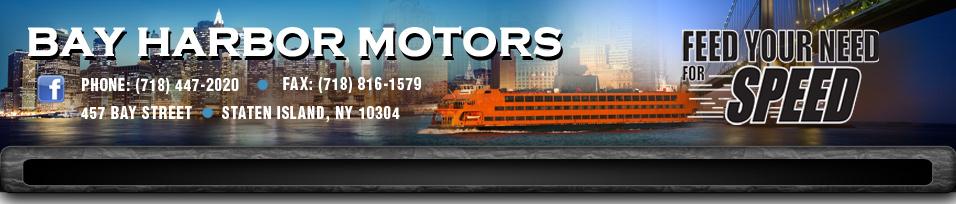 bay motors logo.jpg