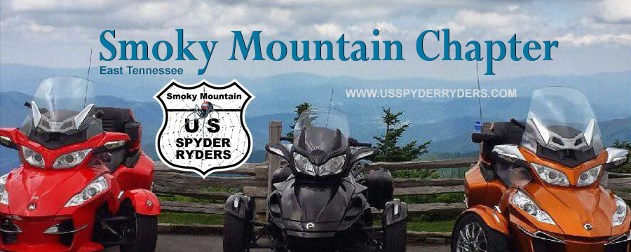 TN-SmokyMountain FB image.jpg