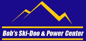 Bobs Skidoo and Power Center.jpg