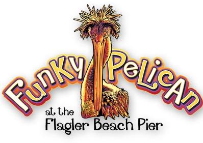 0083665-funky-pelican-restaurant-flagler-pier-flagler-beach-fl.jpg