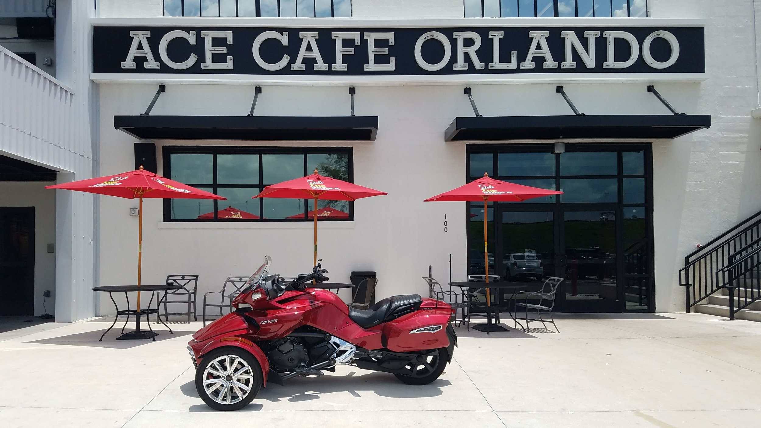Click image to view more about Ace Cafe