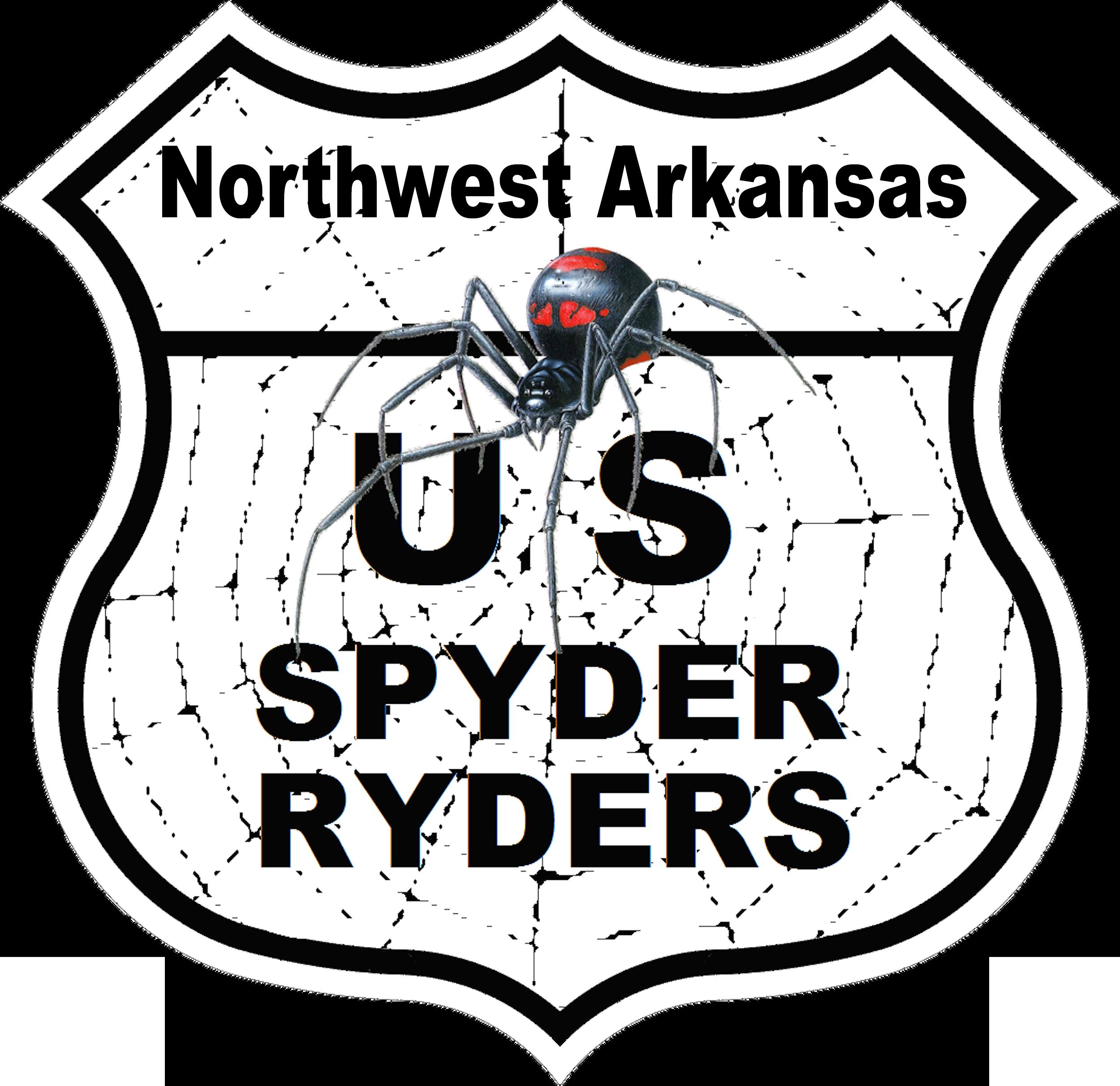 US_Spyder_Ryder_Arkansas_Northwest_logo.png