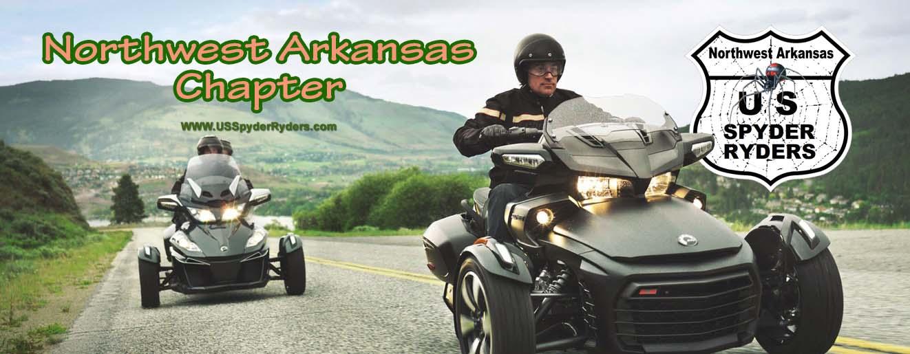 Northwest Arkansas FB Image edited.jpg
