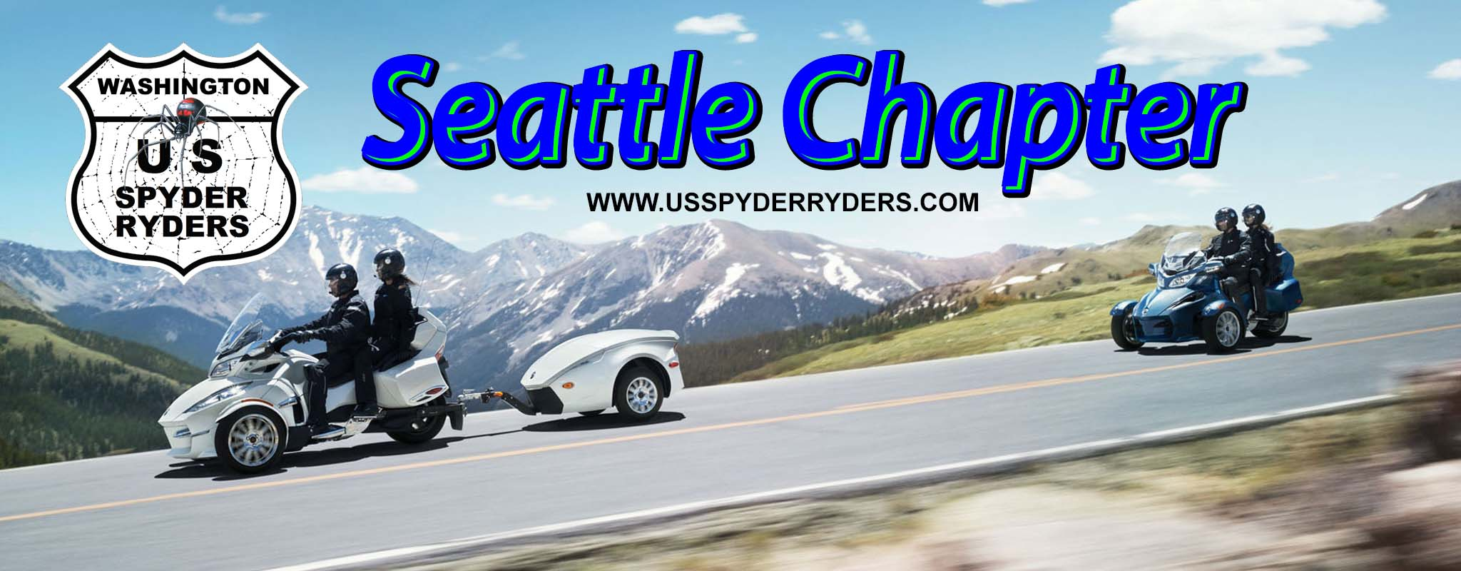 Seattle Chapter Facebook page.jpg